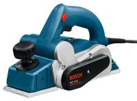 Elektrohobel Bosch GHO 15-82