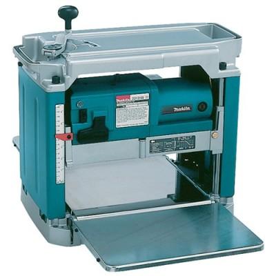 Dickenhobelmaschine Makita 2012NB
